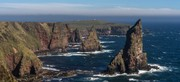 Duncansby Stacks, Caithness_julie_catterall.jpg