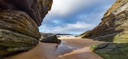 pirates_cave_Strathy_beach_jane_foster.jpg