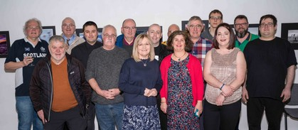 Camera Club 60th Anniversary_club_members.jpg